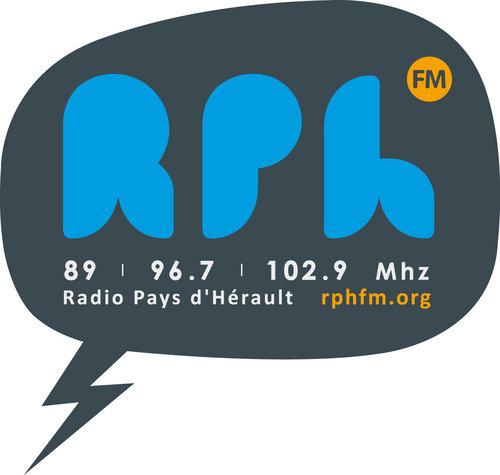 Radio Pays d'Hérault - RPH